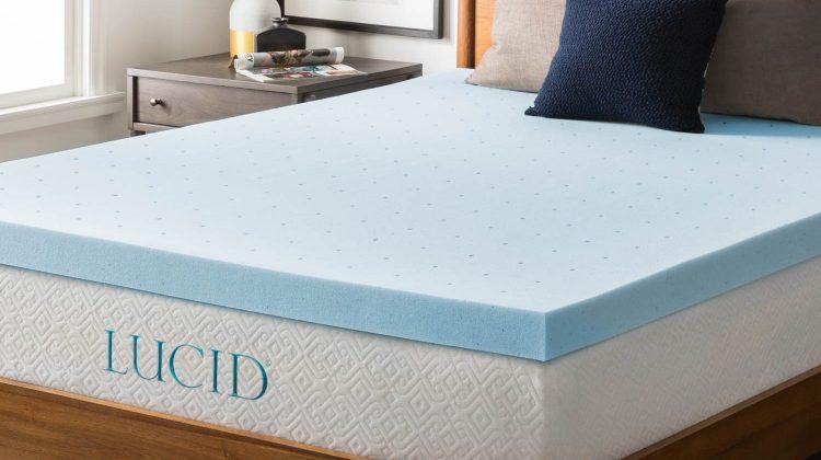 under 100 archives best mattress for the money. Black Bedroom Furniture Sets. Home Design Ideas