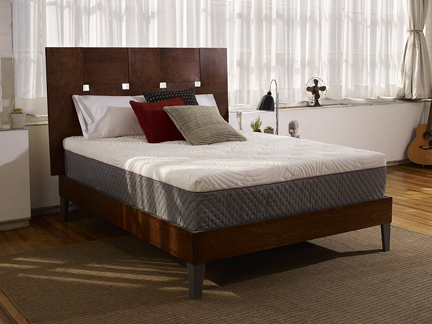 Best Queen Mattress Under 500 In 2018 2019 Best