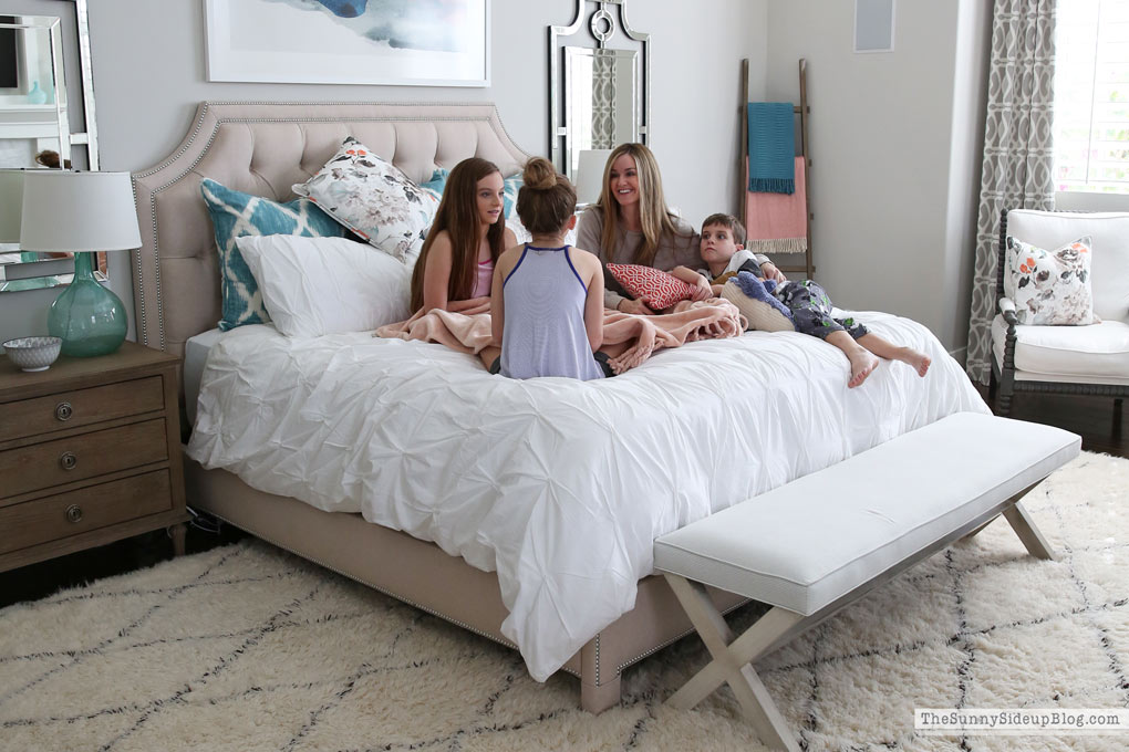 Best Top Rated Mattresses Under 400 In 2018 2019 Best
